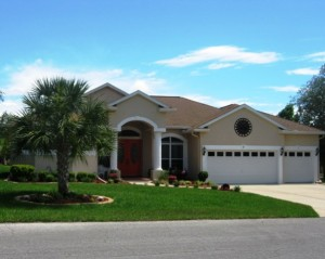 Florida Homes for sale